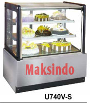 mesin-cake-showcase-9-tokomesin-palembang
