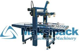 mesin-carton-sealer-4-tokomesin-palembang
