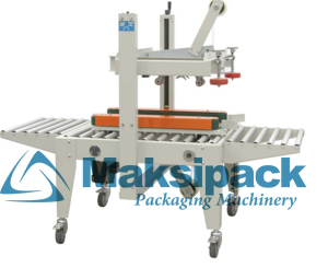 mesin-carton-sealer-5-tokomesin-palembang