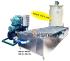 Jual Mesin Pembuat Es Balok di Palembang