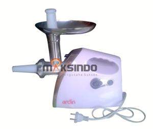 mesin-giling-daging-17-maksindo-300x254