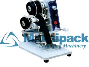 mesin-hand-printer-5-tokomesin-palembang