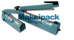 mesin-hand-sealer-6-tokomesin-palembang