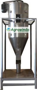 mesin-mixer-tepung-vertikal-2-tokomesin-palembang
