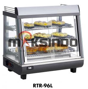 mesin-pastry-warmer-7-tokomesin-palembang
