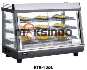 mesin-pastry-warmer-8-tokomesin-palembang