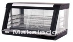 Jual Mesin Display Warmer di Palembang