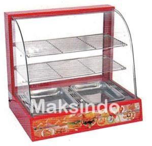 mesin-penghangat-makanan-2-tokomesin-palembang (2)