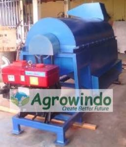 mesin-pengurai-sabut-kelapa-3-tokomesin-palembang (1)