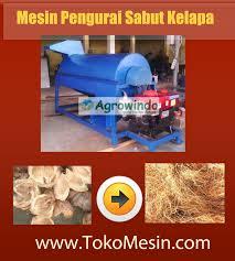 mesin-pengurai-sabut-kelapa-3-tokomesin-palembang (2)