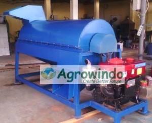 mesin-pengurai-sabut-kelapa-3-tokomesin-palembang (3)