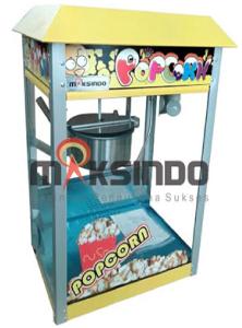 mesin-popcorn-7-tokomesin-palembang (1)