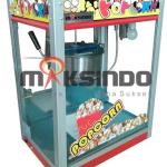 Jual Mesin Pembuat Popcorn di Palembang