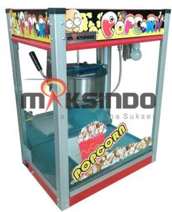 mesin-popcorn-7-tokomesin-palembang (2)