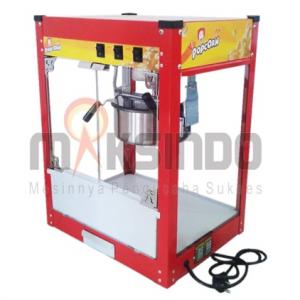 mesin-popcorn-8-maksindo