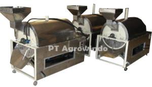 mesin-sangrai-kopi-5-tokomesin-palembang