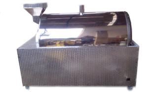 mesin-sangrai-kopi-7-tokomesin-palembang