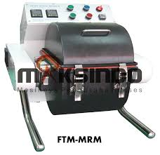 mesin-sushi-processing-equipment-0-tokomesin-palembang