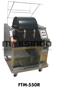 mesin-sushi-processing-equipment-2-tokomesin-semarang
