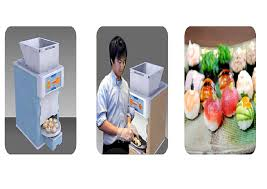 mesin-sushi-processing-equipment-4-tokomesin-semarang
