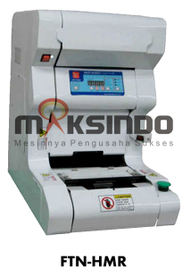 mesin-sushi-processing-equipment-5-tokomesin-palembang