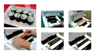 mesin-sushi-processing-equipment-6-tokomesin-palembang