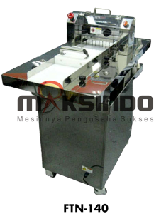 mesin-sushi-processing-equipment-9-tokomesin-palembang