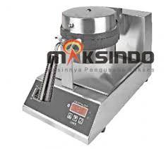 mesin-wafle-iron-5-tokomesin-palembang