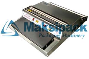 mesin-wrapping-makanan-2-tokomesin-palembang
