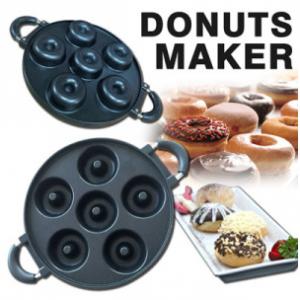 Cetakan-Donut-Donut-Maker-maksindo-