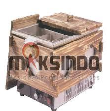 Mesin-Oden-Cooker-tokomesin-palembang