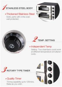 Mesin-Oven-Listrik-2-Rak8-palembang