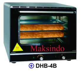 Mesin-Oven-Roti-Electric-DHB-4B-NEW-maksindopalembang (1)