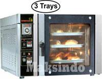 Mesin-Oven-Roti-Electric-DHB-4B-NEW-maksindopalembang (3)