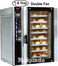 Mesin-Oven-Roti-Electric-DHB-4B-NEW-maksindopalembang (4)