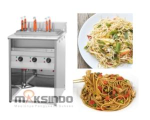Mesin-Pemasak-Mie-6-Lubang-maksindopalembang (1)