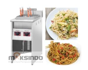Mesin-Pemasak-Mie-6-Lubang-maksindopalembang (2)