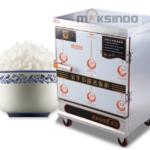 Jual Mesin Rice Cooker Kapasitas Besar di Palembang