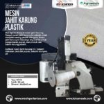 Jual Mesin Jahit Karung Plastik di Palembang