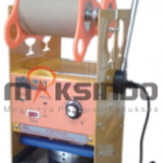 Mesin Cup Sealer Manual CPS-919 Di Palembang