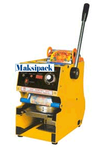 mesin-cup-sealer-manual-7-tokomesin-palembang (1)