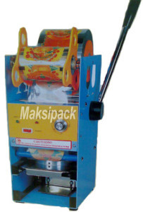 mesin-cup-sealer-manual-7-tokomesin-palembang (4)