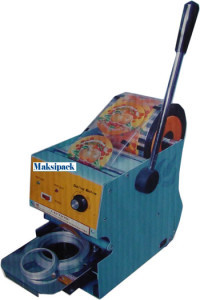 mesin-cup-sealer-manual-7-tokomesin-palembang (5)