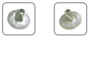 mesin-disk-mill-3-tokomesin-palembang (1)