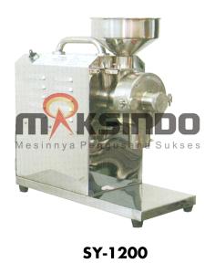 mesin-disk-mill-3-tokomesin-palembang (2)