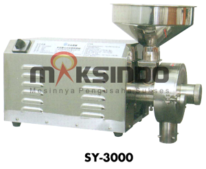 mesin-disk-mill-3-tokomesin-palembang (3)