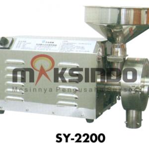 mesin-disk-mill-3-tokomesin-palembang (4)