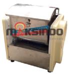 Jual Mesin Dough Mixer Pengaduk Tepung Roti Kue di Palembang