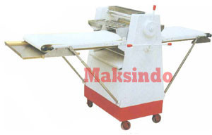 mesin-dought-sheeter-4-tokomesin-palembang (1)