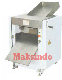 mesin-dought-sheeter-4-tokomesin-palembang (3)